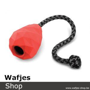 Huck A Cone - Ruffwear
