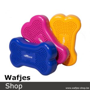wafjes-shop-K9Fitbone-Mini