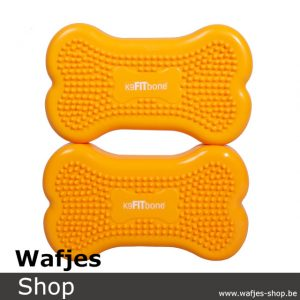 wafjes-shop-K9Fitbone-Mini-Yellow