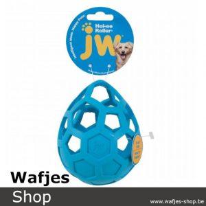 JW-Hol-EE-Wobbler-Blauw