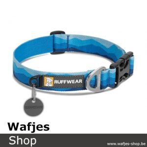 RuffWear-Hoopie-Collar-Blue-Mountains