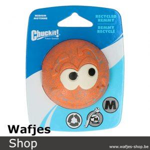chuckit-Remmy-Ball-Med