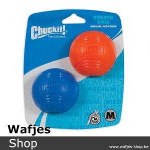 chuckit-Strato-Ball-Med