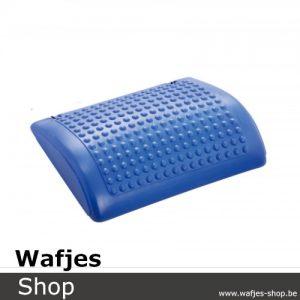 wafjes-comfort