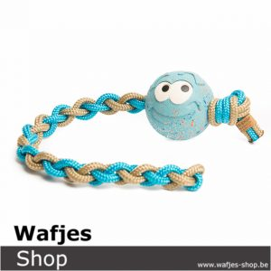 Rope Remmy