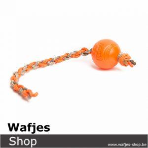 Rope-Strato-M-Orange