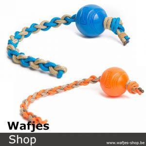 Rope-Strato-M