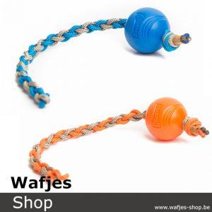 Rope-Strato-S