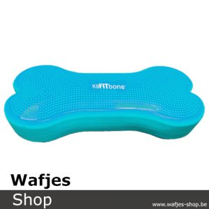 FitPaws Giant Fitbone