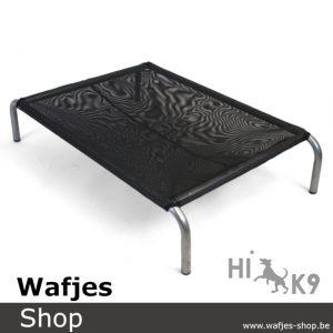 Hi-K9 Black