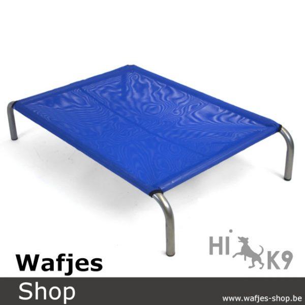 Hi-K9 Blue