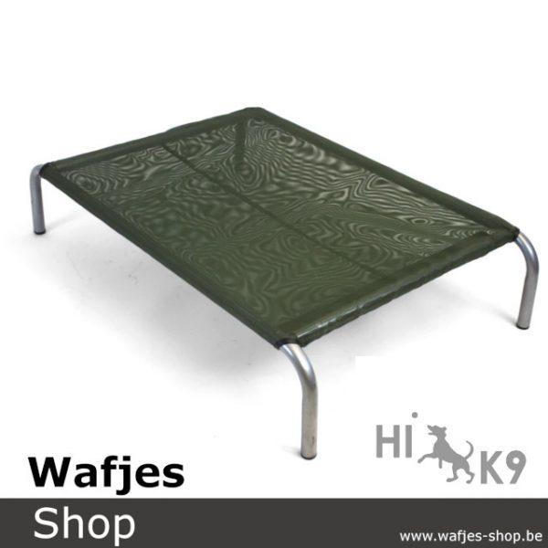 Hi-K9 Olive