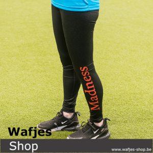 Legging MadnessArena
