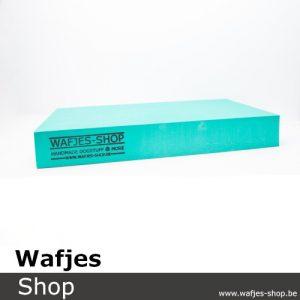 wafjes-balanspad-33x19