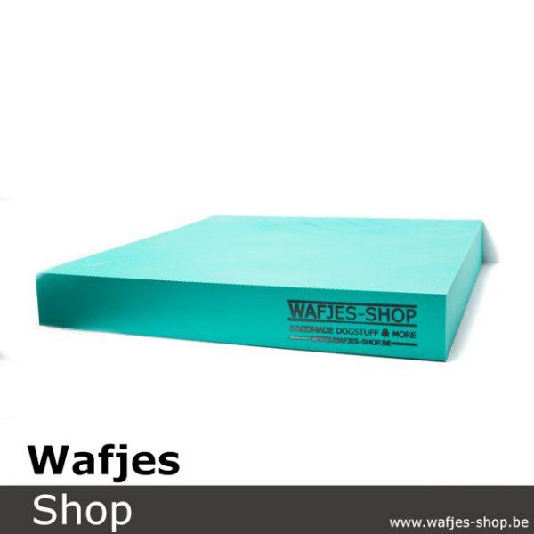 wafjes-balanspad-33x33