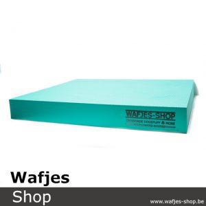 wafjes-balanspad-39x33