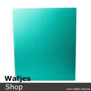 wafjes-balanspad-48x39