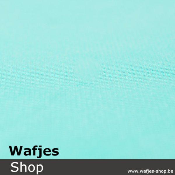 wafjes-balanspad-24x24