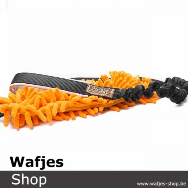 Bungee Chaser Moppie Orange