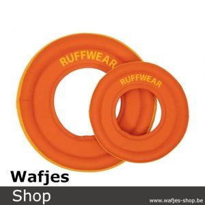 Ruffwear Hydroplane Campfire Orange