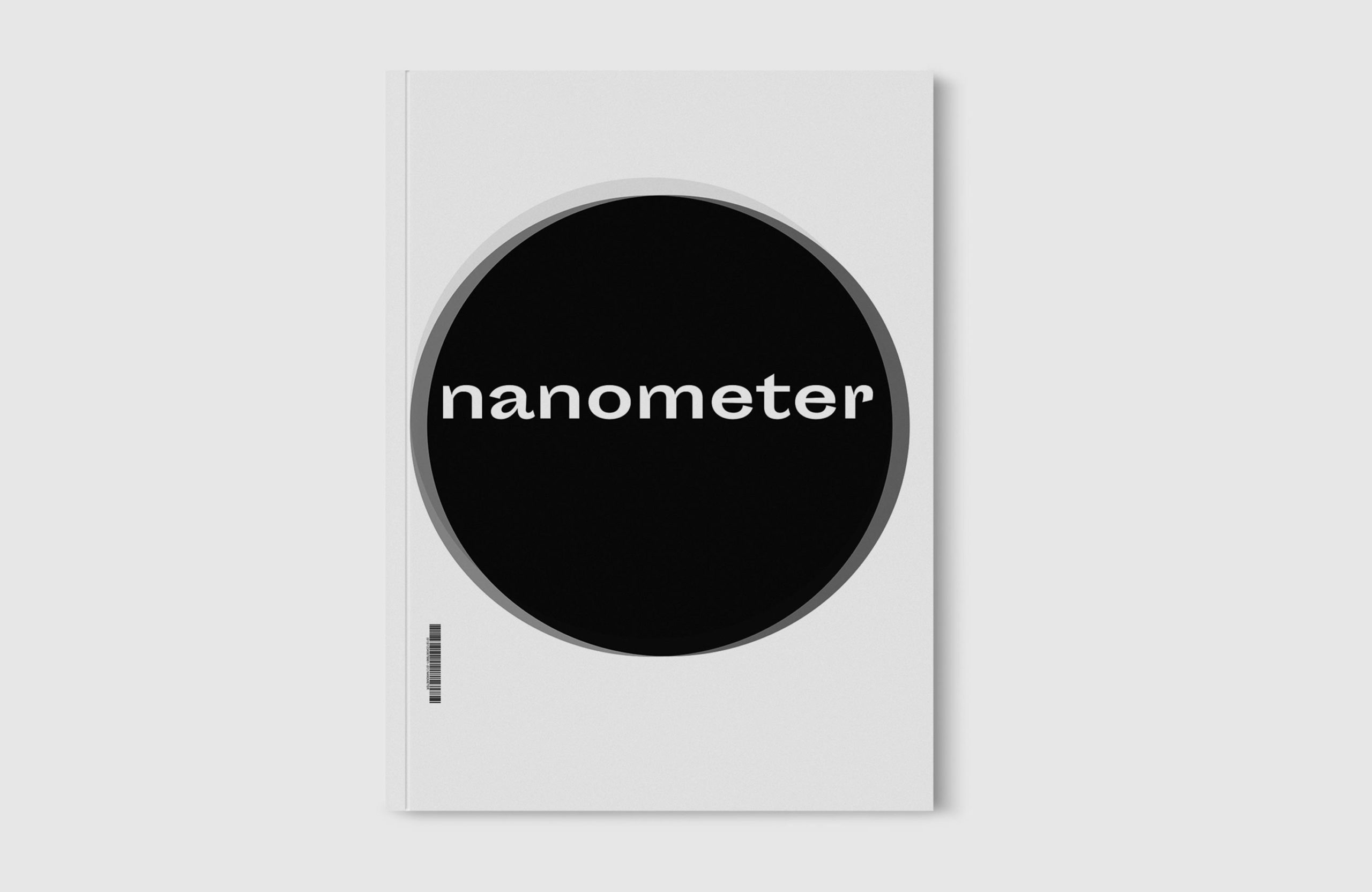 Nanometer Magazin