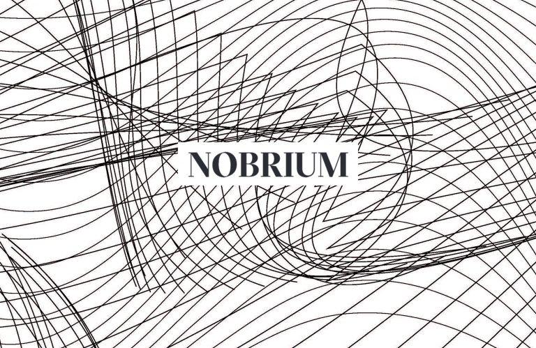 Nobrium