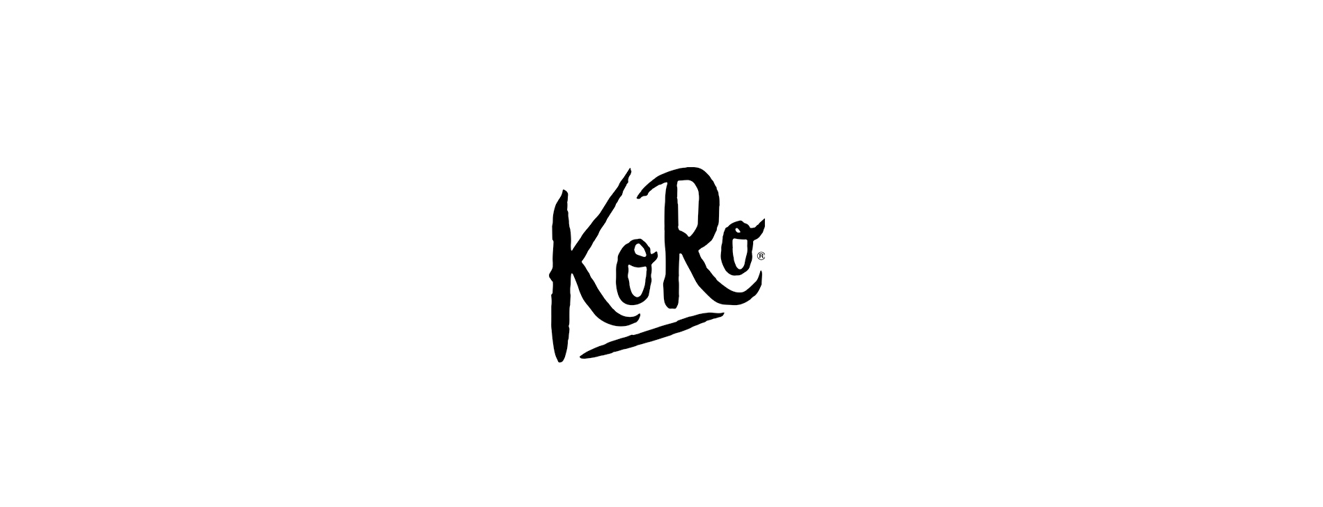 KoRo Foodjournal