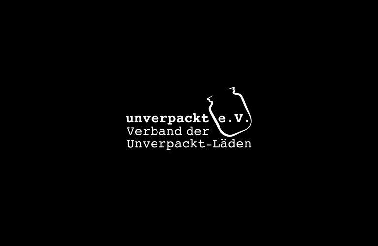 Unverpackt e.V.