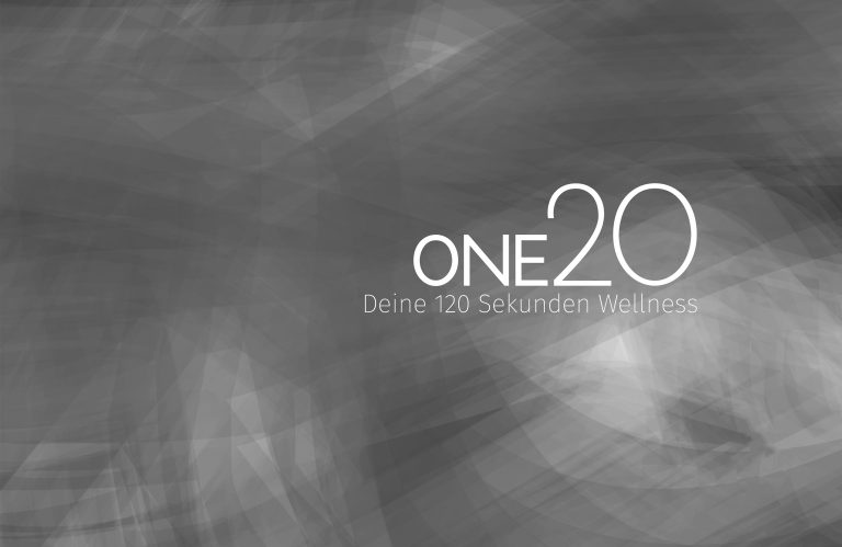 One20