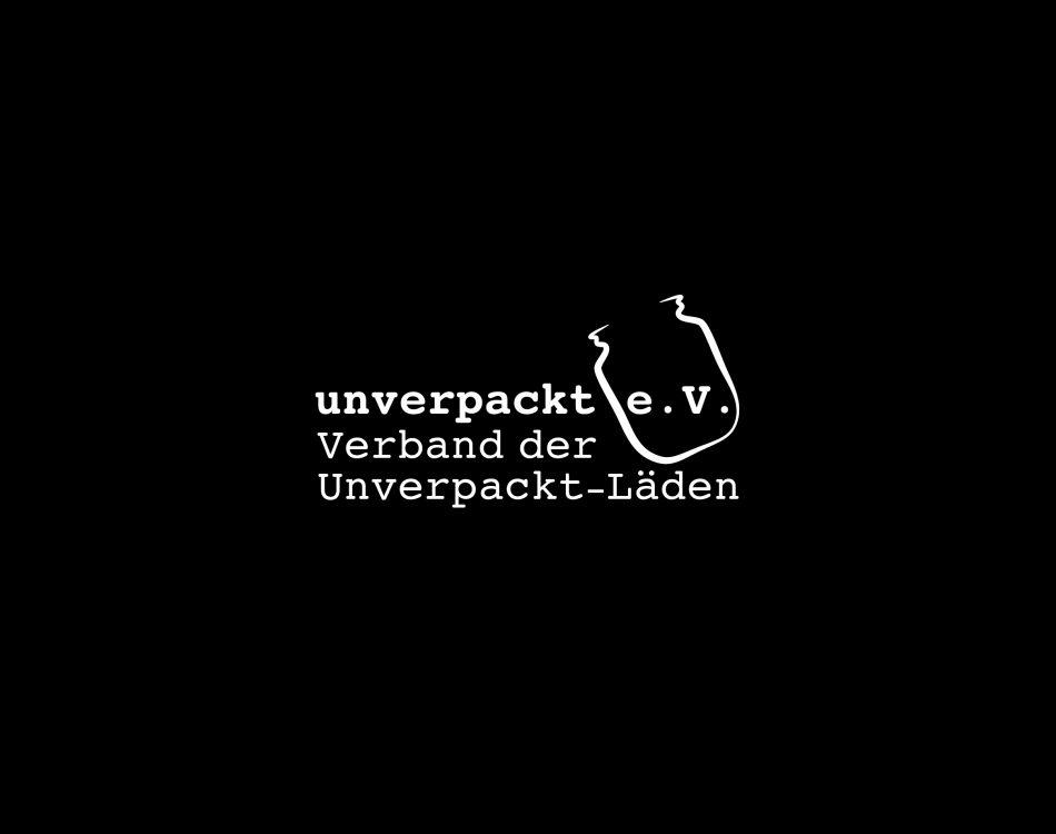 Branding unverpackt e.V.