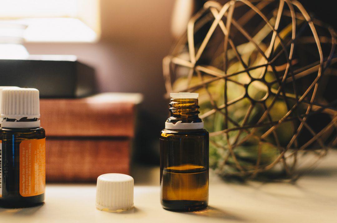 CBD Oil Takes On A Case Of Child Epilepsy