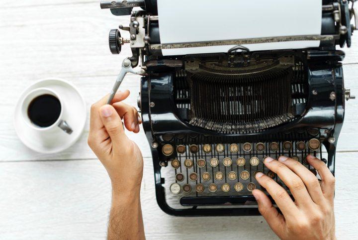 Writers Needed! WaitingFor420 Wants You!