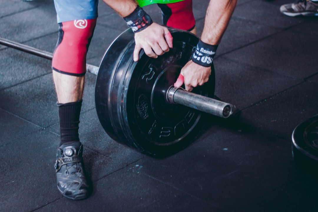 Ineffective Parenting And Low Self-Control Determine Athletes' PED Use