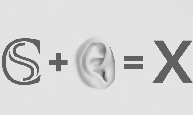Converging Sounds Says Musical Taste Is…