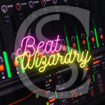 Beat Wizardry By Converging Sounds