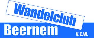 C:\Users\Els\Documents\SOB\2017\logo_Beernem_pos2.jpg