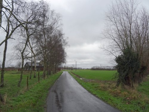 Bloemendale20028