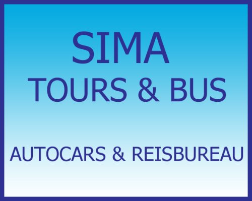 Sima-Tours1 test - kopie
