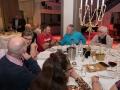 Halewijn-Ledenfeest-2019-30-nov-19-009