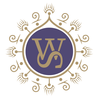 Beeldmerk Logo Wannisaa