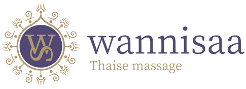 Wannisaa Massage
