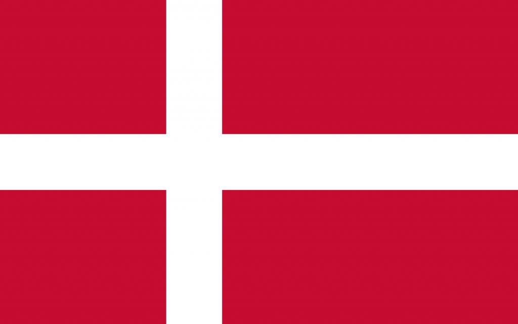 denmark-flag-xl-1024x771