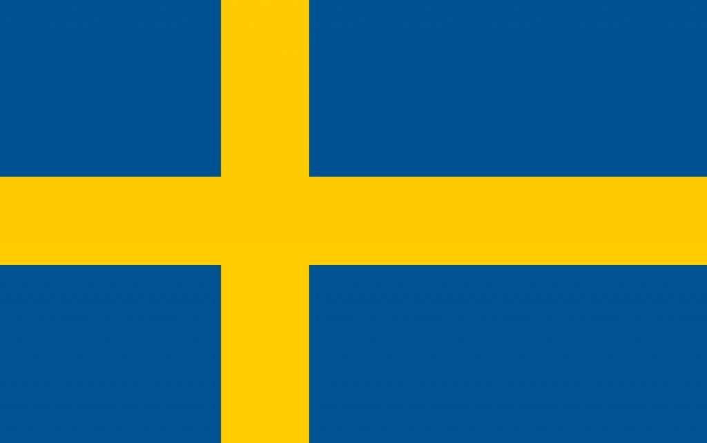 sweden-flag-image-free-download