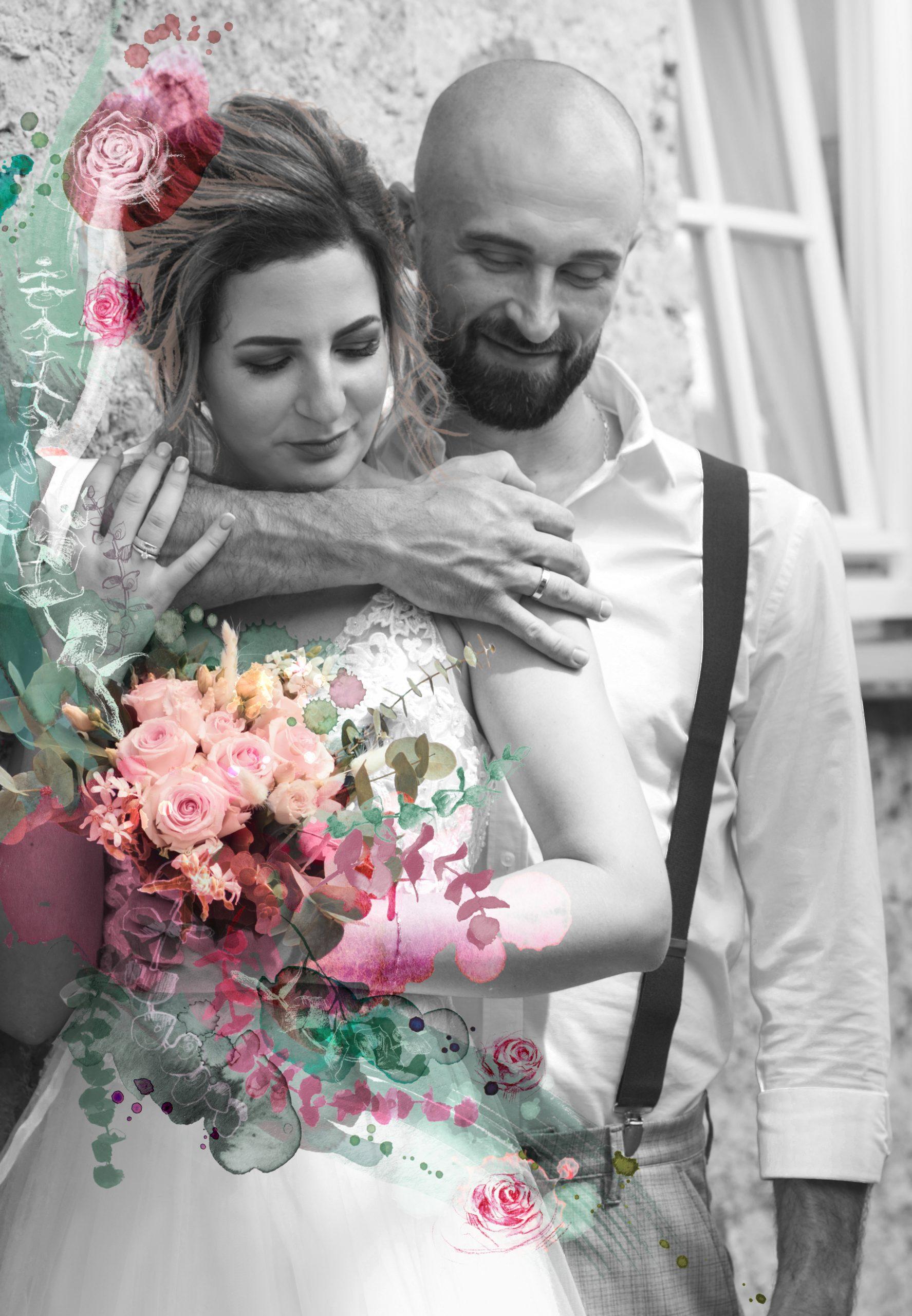 Hochzeit_Fotografie_Augsburg_Altstadt_Franziska_Schneider