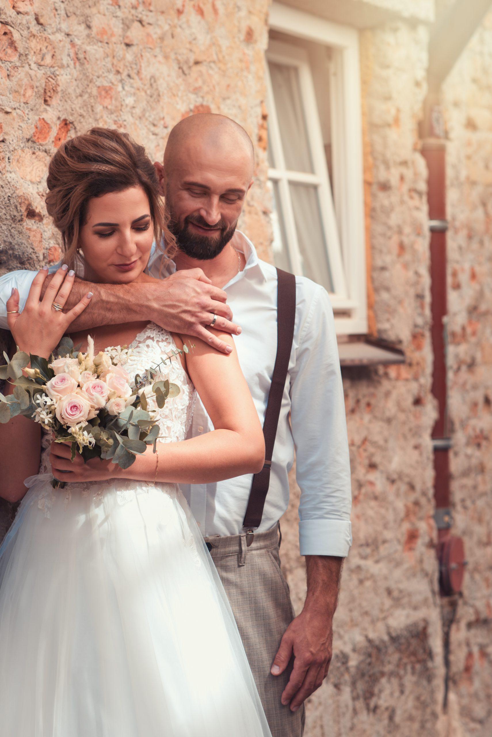 Franziska_Schneider_Fotografie_Hochzeitsfotografie_Portfolio