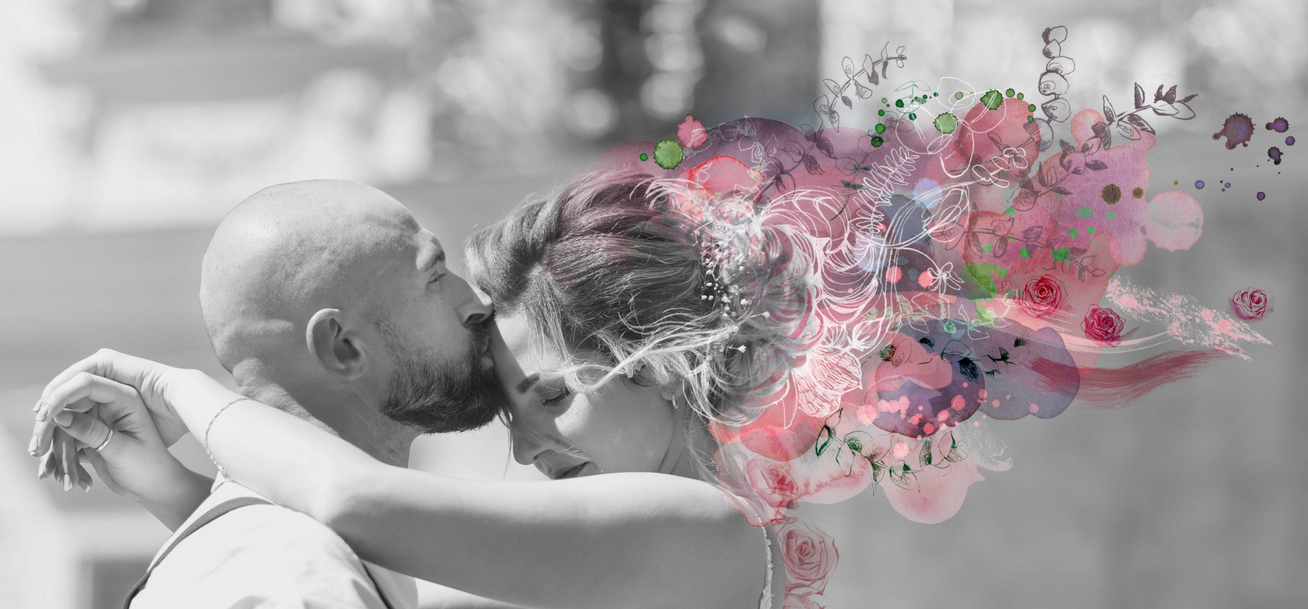 Hochzeitsfotografie_Illustration_Fotografie_Aquarell_Franziska_Schneider_Augsburg