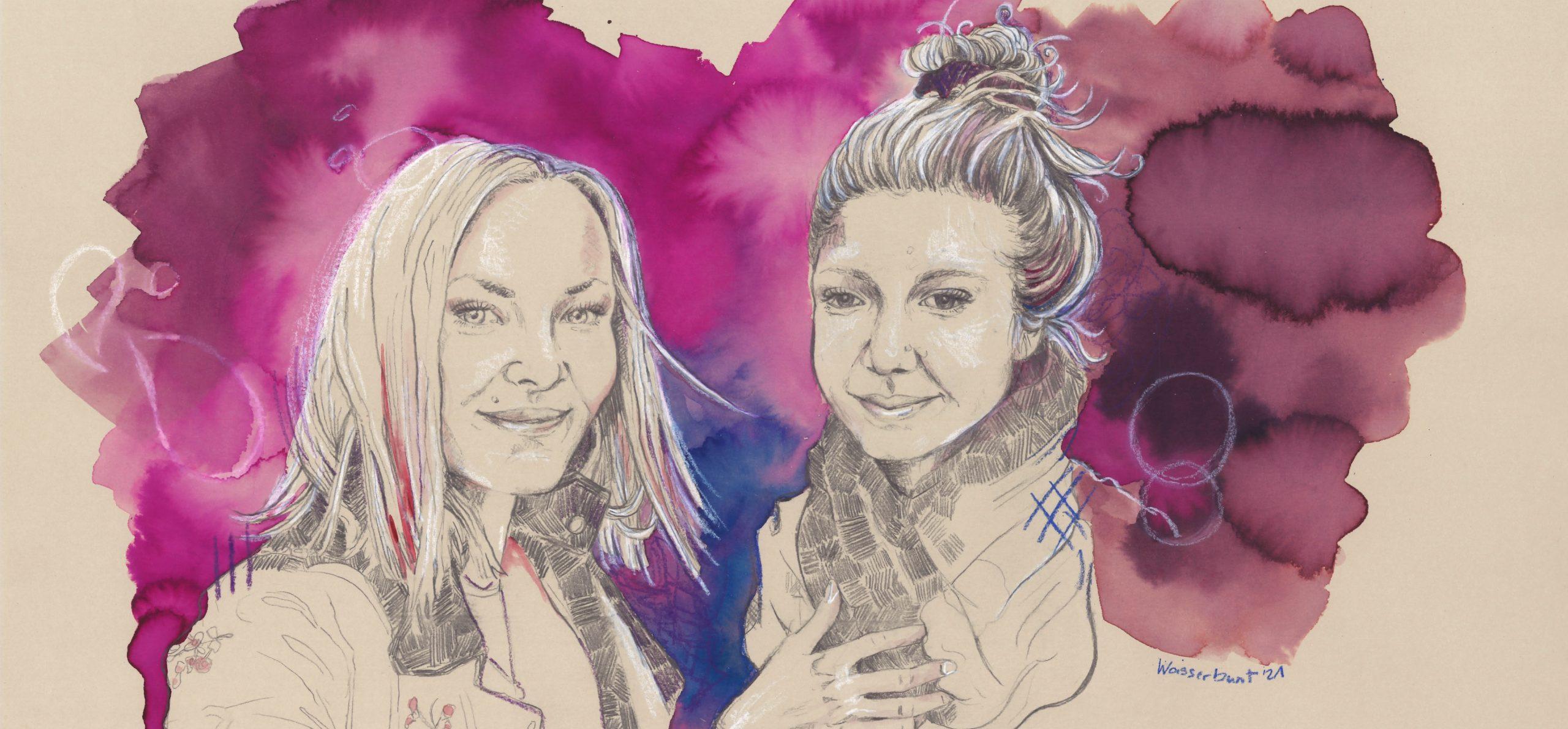 Porfolio_Portrait_Illustration_Zeichnung_Franziska_Schneider