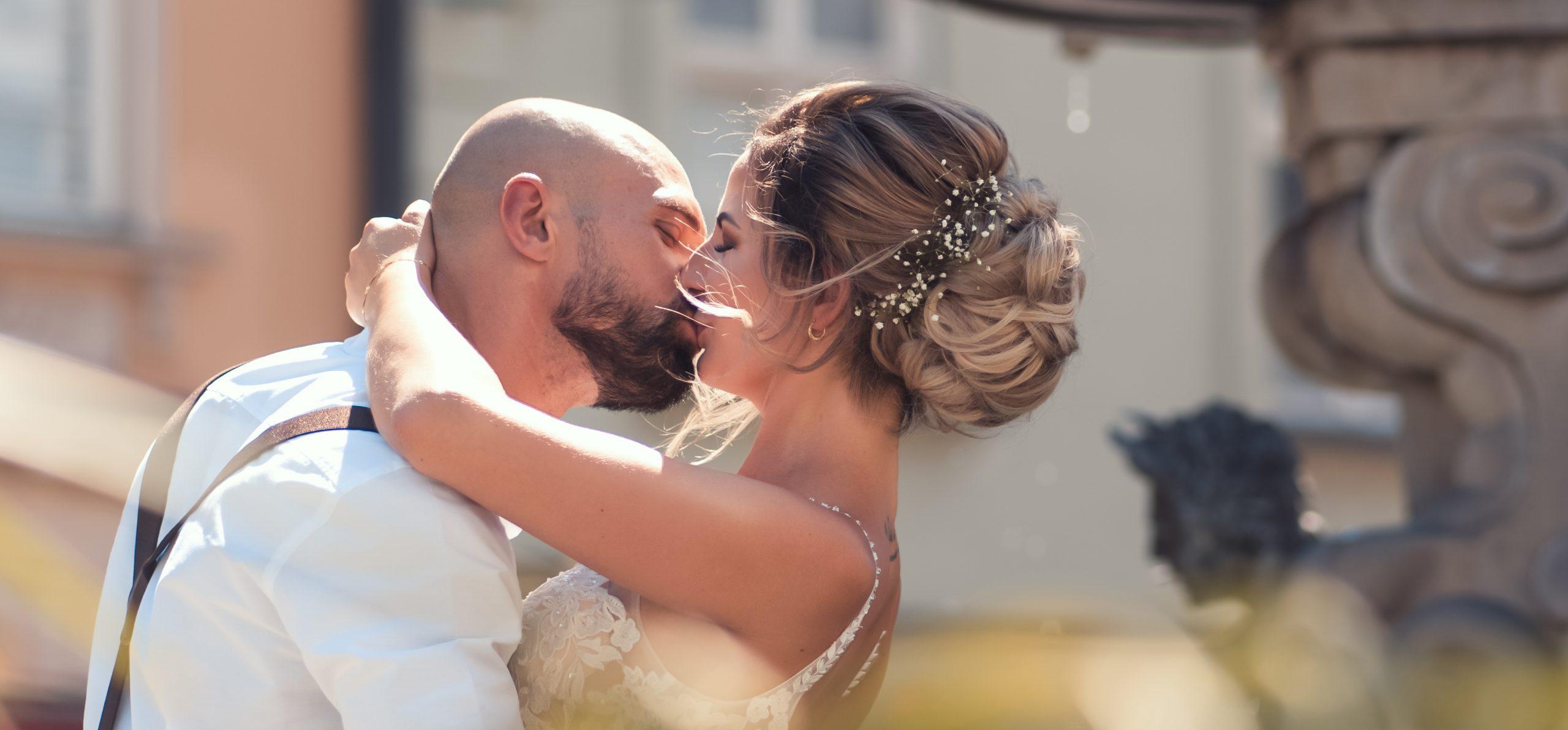 Portfolio_Hochzeitsfotografie_Fotografie_Franziska_Schneider_Augsburg