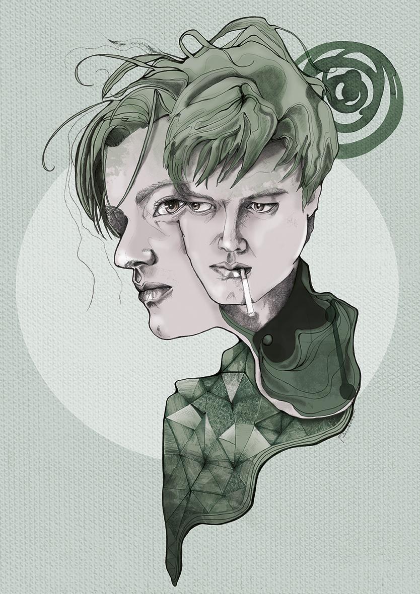 franziska_schneider_illustration_sam_riley