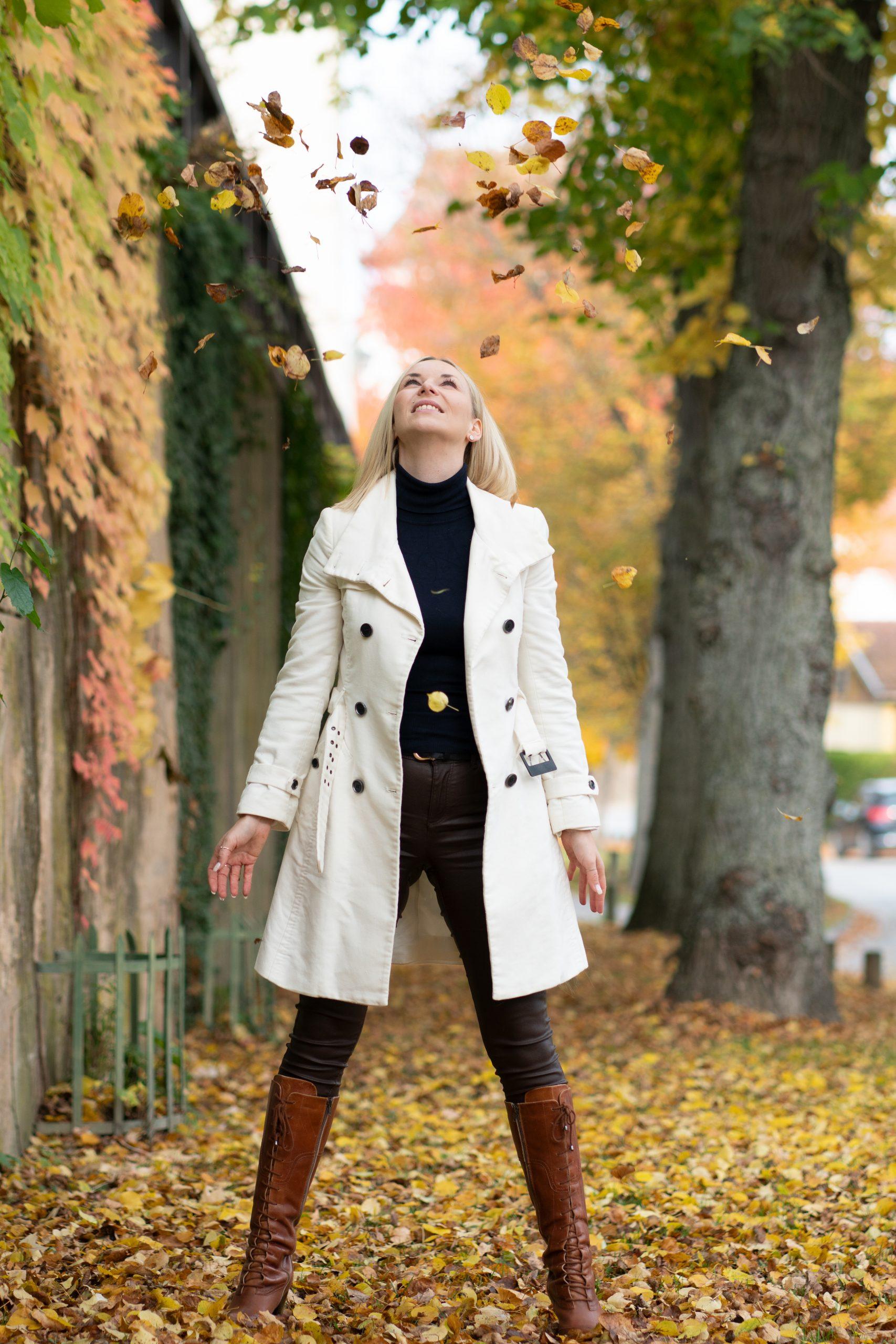franziska_schneider_fotografie_portrait_14